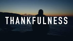 finance trends thankfulness quotes on gratitude and thanksgiving