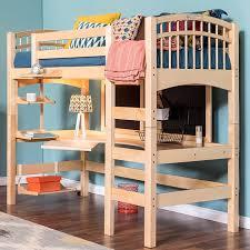 Bunk Bed Bedroom Set Epoch Design Loft Bed Configurable Bedroom Set
