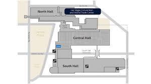 Wyndham Grand Desert Floor Plan 100 Golden Nugget Floor Plan Mgm Grand Floor Plan Las Vegas