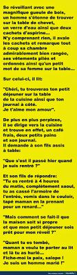 le journal de la femme cuisine lamiae arbaoui