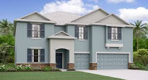 cost to build a multi family home tampa fl builder magazine south atlantic tampa st