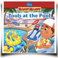 compare tools pool disney paint shop handy manny