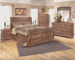bedroom new bedroom media chest home design furniture decorating