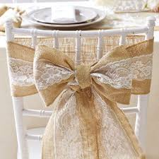 sashes for chairs new arrival chair sashes chair decor party wedding supplies chairs
