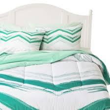Room Essentials Comforter Set 20 Best New Duvet Cover Or Comforter Images On Pinterest