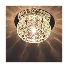 buy light fixtures online buy luxury crystal new ceiling l modern home ceiling light