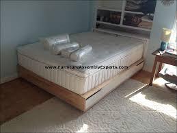 bedroom awesome ikea mandal series ikea bed screws ikea hemnes
