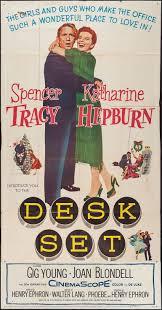 Classic Christmas Movies Katharine Hepburn Spencer Tracy Gig Young Director Walter Lang