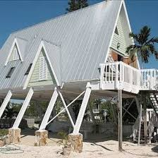 a frame home best 25 a frame homes ideas on a frame house a frame