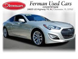 2013 hyundai genesis 3 8 specs hyundai genesis 3 8 r spec in florida for sale used cars on