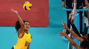 Hit The Floor Moving Screens - volleyball 101 rules nbc olympics