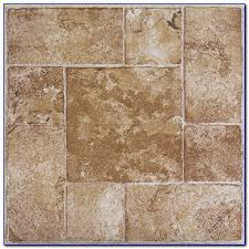 Tiles For Stairs Design Self Stick Carpet Tiles For Stairs Tiles Home Design Ideas