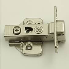 blum style kitchen cabinet hinge with built in soft close for