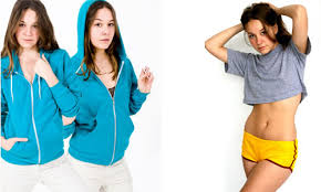 need new gym clothes 5 stores to find cheap workout wear page 3