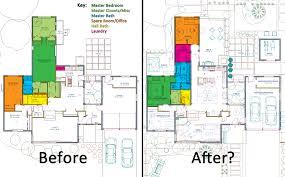 bedroom and bathroom addition floor plans 100 bathroom additions floor plans bathroom cabinets small