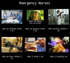 What Society Thinks I Do Meme - what i really do meme pg 2 allnurses