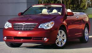 convertible cars google search beauties pinterest