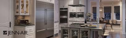 Kitchen Tvs by Cooking Standard Tv U0026 Appliance