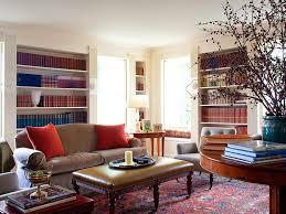 Cool Modern Rugs by Rug Living Room Rugs Modern Cool View Grey Sofa White Fur Rug
