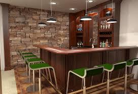 home bar accessories lightandwiregallery