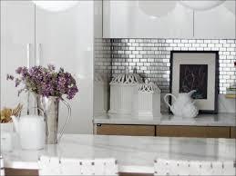 100 wallpaper kitchen backsplash ideas kitchen surprising