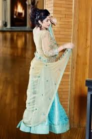 wedding dress in pakistan buy wedding dresses in pakistan from top brands affordable pk