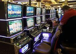 Jimmy Buffet Casino by Indiana Kentucky Brace For New Casino In Cincinnati