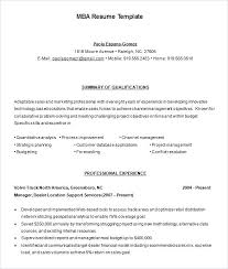 resume for college application objectives sle resume for college application tomyumtumweb com