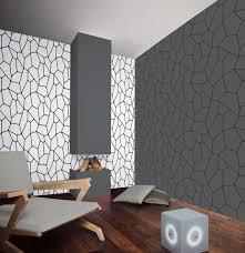 tapeten designer erstaunlich contzen tapeten 2 by lars livingwalls tapeten tapete
