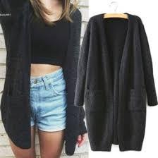 womens black cardigan sweater black cardigan sweater sale black cardigan