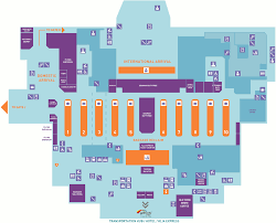 layout denah cafe klia2 layout plan useful guide to help you getting around klia2