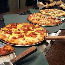 round table pizza store locator round table pizza buffet hours photo of round table pizza ca united