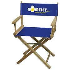 Folding Chair With Table Promotional Folding Chairs With Logo Personalized Lawn Chairs