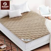 mattress mattress bed cushion tatami mattress from the best taobao