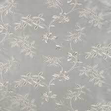 silk curtain fabric online best curtain 2017