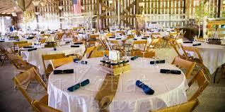 Barn Wedding Venues Berkshire Compare Prices For Top Barn Farm Ranch Wedding Venues In Massachusetts