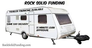 Rock solid funding colleyville texas facebook