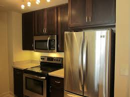 used kitchen cabinets atlanta atlanta highrise remodel
