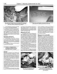 2003 gmc yukon denali repair manual