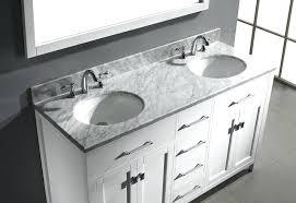 Bathroom Vanity No Top Sink Bathroom Vanity Top Amazing Of Sink