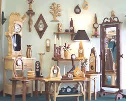 decorative things from waste material home decor u nizwa