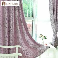 Fancy Drapes Online Get Cheap Fancy Curtains Aliexpress Com Alibaba Group