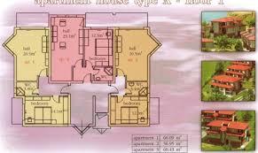 layout floor plan 15 surprisingly ancient house plan house plans 50533