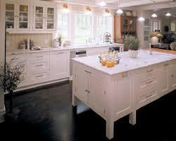 craftsman kitchen designs craftsman kitchen cabinets website kitchen decoration