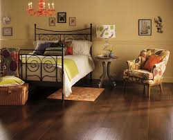 quickstep hardwood flooring westchester quickstep wood flooring