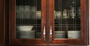 Replacing Kitchen Cabinets Kitchen Amazing Medium Size Of Types Cabinet Replacement For Doors