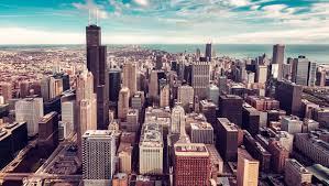 chicago announces new tax breaks to attract major new york la