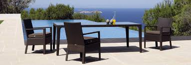 Kettal Outdoor Furniture Kettal Delta Collections Discount Outdoor Furniture