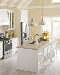 home depot kitchen cabinet tops home depot quartz and corian countertops beige kitchen