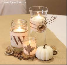 Dollar Tree Home Decor Ideas by Fall Wedding Decorations On A Budget Image Collections Wedding